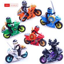En Bloc Prix À Achetez Des Lots Petit De Lego Provenance 35RjLcq4A