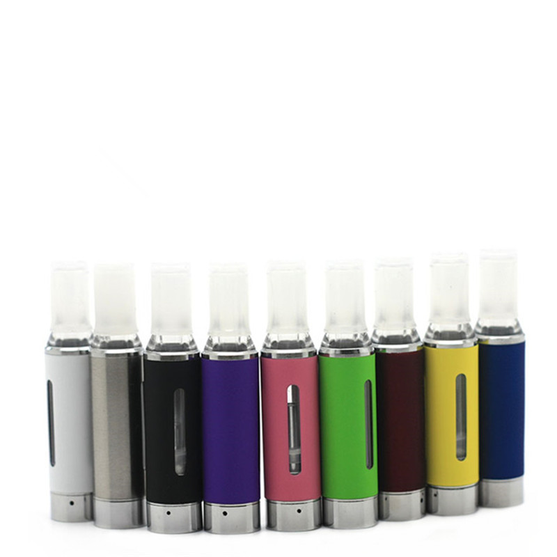 10pcs-MT3-atomizer-high-quality-electronic-cigarette-cartomizer-1-6ml-for-ego-evod-510-thread-battery (4)