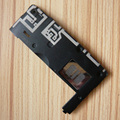 Громкая связь звонка запасные части для LG дух H440F LG_H440F_LB