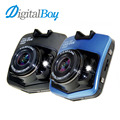"Digitalboy 2.4"" Mini Car Dvr Full HD 1080P Car Camera Recorder Video Registrator Camcorder Dash Cam Night Vision with G-Sensor"
