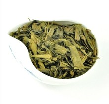 2014 new arrived 500g Ginkgo biloba leaf ginkgo tea can Chinese herbal tea organic lower blood pressure health care product
