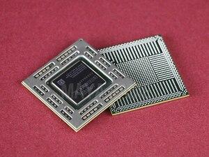 Image 5 - OCGAME original GPU CXD90026G CPU CXD90026G CXD90026 gute qualität durch getestet für ps4