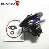 Turbine 49189-07121 for Ssang-Yong Rexton 270 XVT 137Kw 186 HP D27DTP 7250D27DTP - turbocharger core cartridge CHRA A6650900980