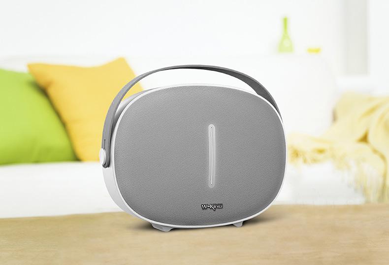 W-king-Subwoofer-Bluetooth-Speaker-T8-(8)