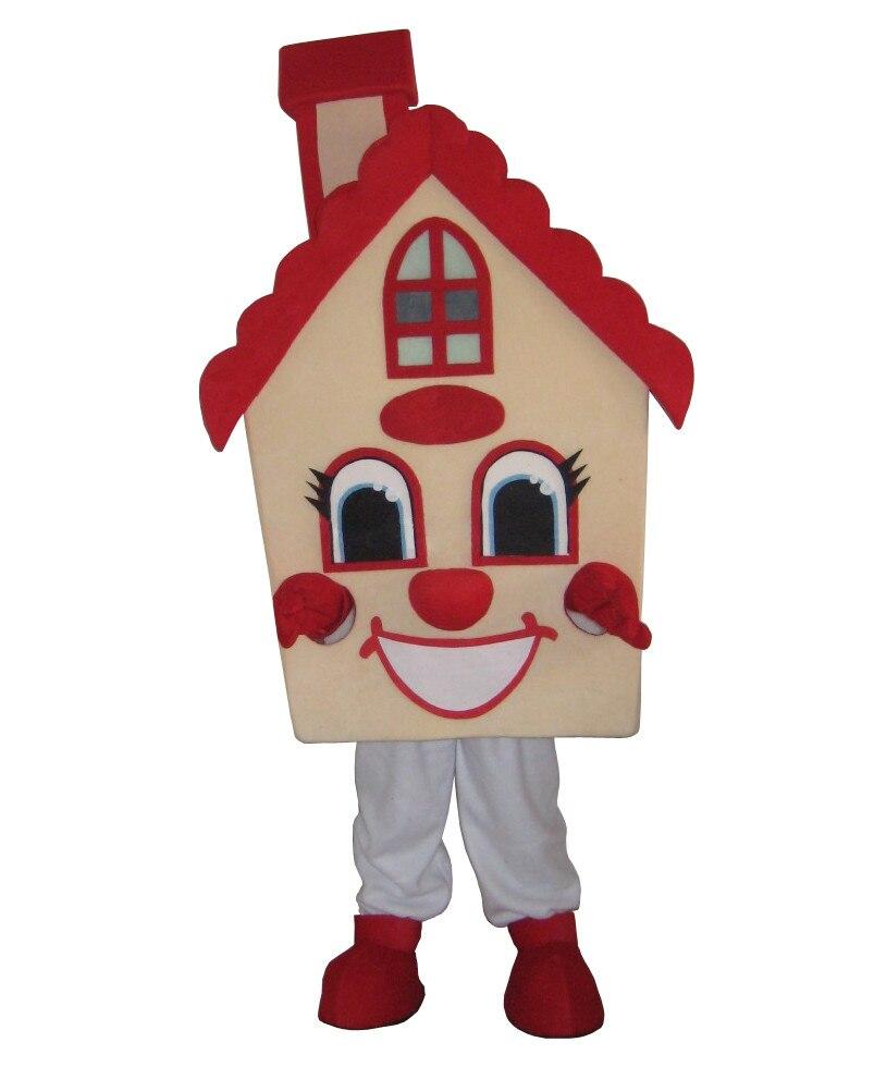 Маскоты город Maxwell House Маскоты костюм на заказ аниме косплей комплекты Маскоты тема маскарадный карнавальный костюм