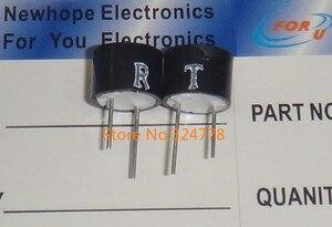 Image 2 - Eu10pif200h07t/r 10mm 200 khz 방수 초음파 센서 트랜시버 측정 프로브 주파수 200 khz