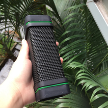 5W Portable Outdoor Sport Bluetooth Speaker Handsfree Music Subwoofer Loudspeaker for Phone Computer Music Devices