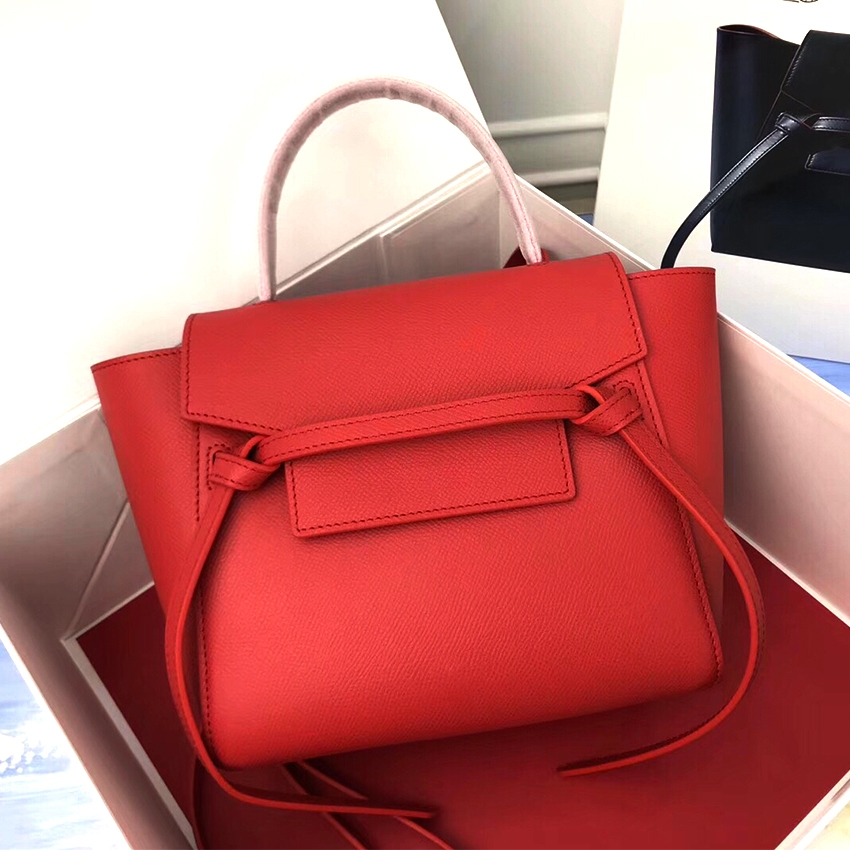 Free Shipping Dhl High Quality Shoulder Crossbody Women Bag Genuine Leather Luxury Handbags For 2018 by Butt Iris Kirei