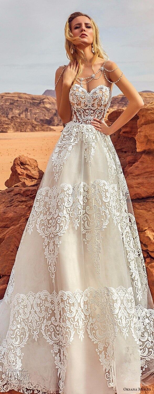 Erfreut Erstaunlichen Strand Brautkleider Fotos - Hochzeit Kleid ...