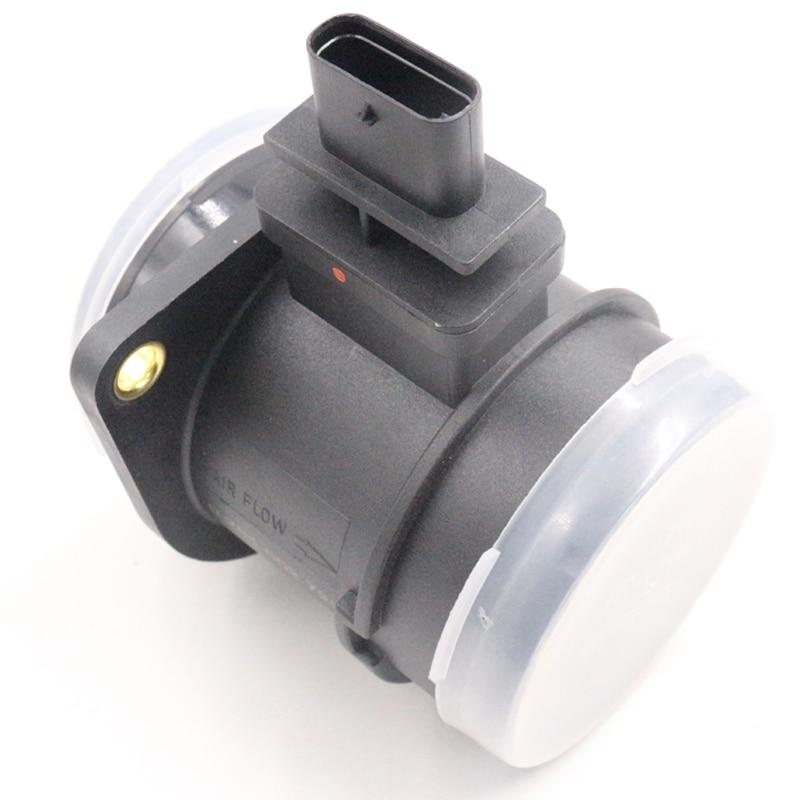 MASS AIR FLOW Sensor For Hyundai Accent Elantra Getz KIA Rio Soul 28164-2A401