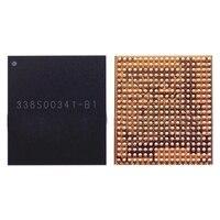 Big Power Management IC 338S00341 B1 (U2700) para o iphone X (Preto)|Circuitos de telefonia móvel| |  -