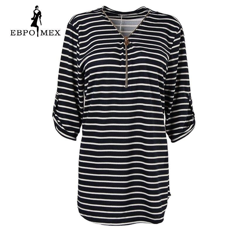 fashion popular models of summer  t-shirt cotton quality article lattice style t-shirt women tops t-shirt