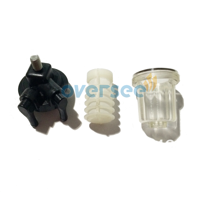 yamaha outboard fuel filter oversee outboard 61n 24560 00 fuel filter assy for parsun hidea yamaha outboard fuel filter housing outboard 61n 24560 00 fuel filter assy