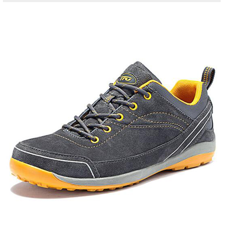 TFO running shoes men women outdoor sports shoes sneakers jogging breathable supper lightweight waterproof profession 2017 brand