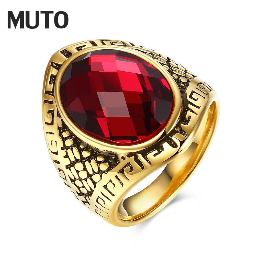 get cheap signet ring aliexpress