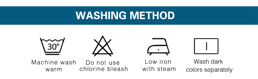 2- washing method