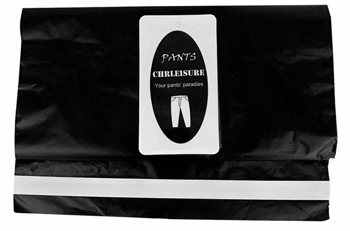 CHRLEISURE Sexy Women Leggings Gothic Insert Mesh Design Trousers Pants Big Size Black Capris Sportswear New Fitness Leggings 29