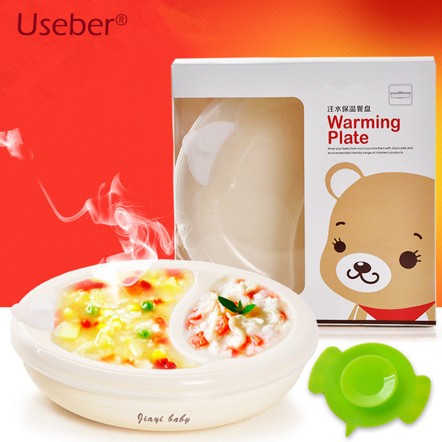 PP Plastic Dinner Plates Keep Food Warming Dishes Kids Dinner Plates Serving Tray Tableware Will Send  sc 1 st  AliExpress.com & PP Plastic Dinner Plates Keep Food Warming Dishes Kids Dinner Plates ...