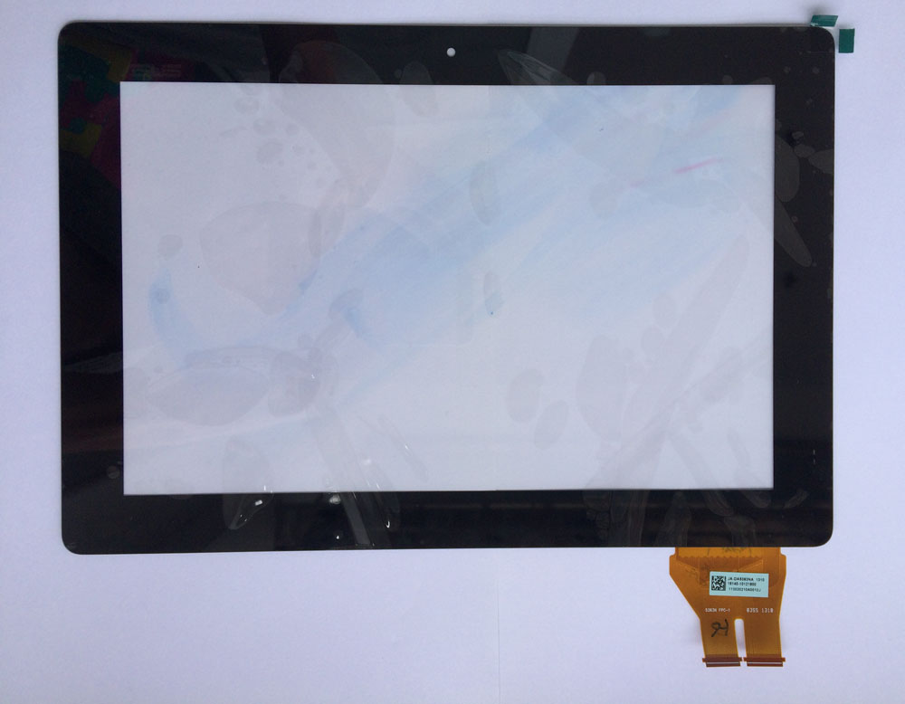 For ASUS Padfone 3 Infinity A80 T003 5363N FPC-1 Touch Screen Panel Digitizer Glass IN STOCK free shipping