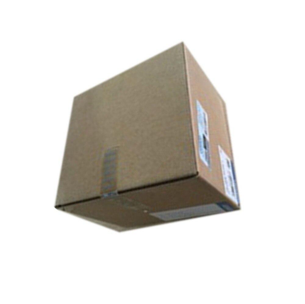 New K533-04IV Expansion I/O Module 2AI 2AO 4-20ma/1-5v/0-20ma/0-10v Optional fbs b2a1d fatek plc 24vdc 2 ai 1 ao expansion board module new in box