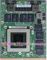 Nova placa de vídeo Quadro K5100M garantia de 1 anos, K5000M Q5010M M5000M