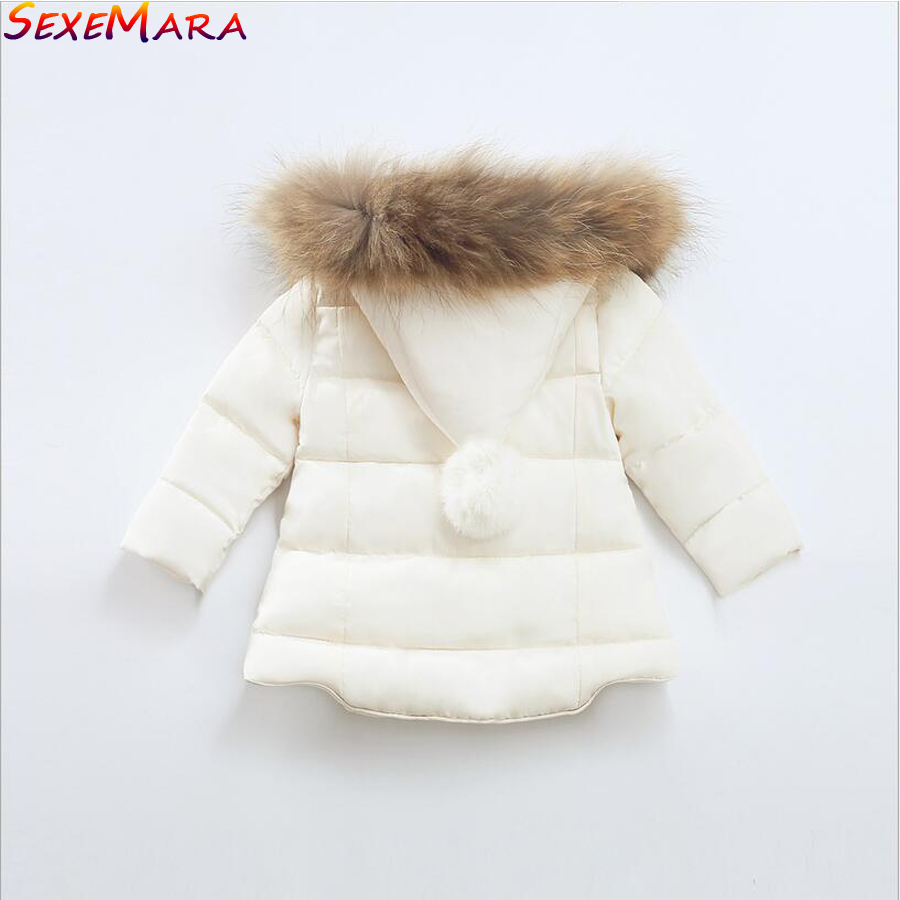 New-Baby-Outwear-Girls-Winter-Hooded-Down-Jackets-Children-Casual-Warm-Waterproof-Coats-Kids-Boy-or-Girl-quality-Clothing-Jacket-1