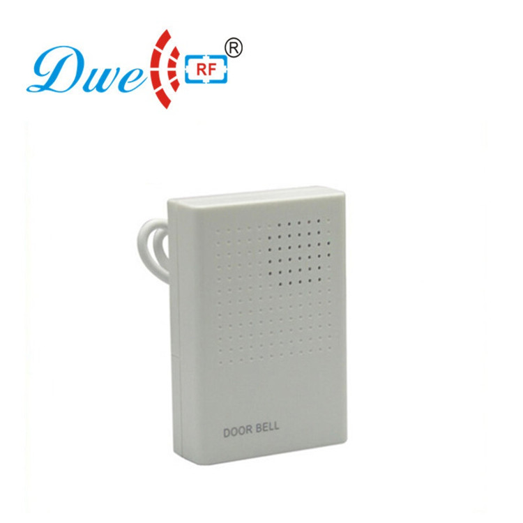 DWE CC RF Doorbells 12V dingdong ectric wired door bell for access control system                                               DWE CC RF Doorbells 12V dingdong ectric wired door bell for access control system
