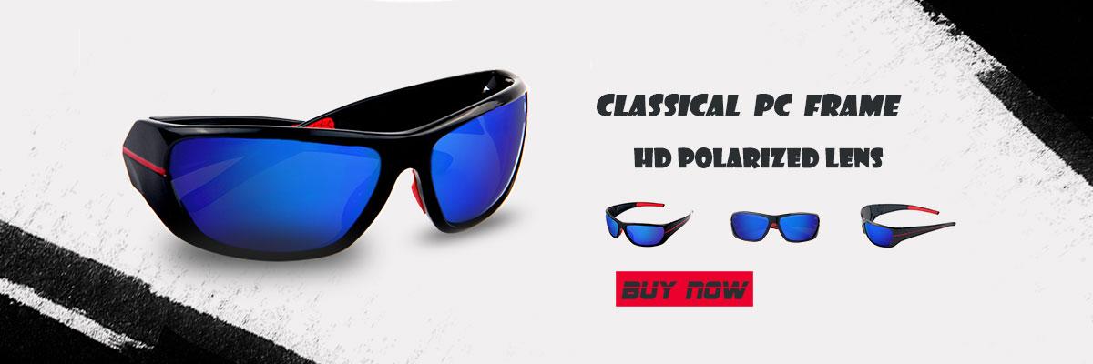 c9a8f55db9 JIANGTUN Hot Sale Quality Polarized Sunglasses Men Women Sun Glasses  Driving Gafas De Sol Hipster Essential