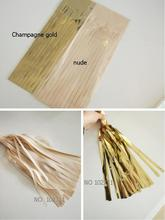 300sheets 25*35cm 38colors for u Wedding Decoration Tissue Paper Tassels Garland Ribbon Curtain Bunting Party DIY Pom Poms Decor