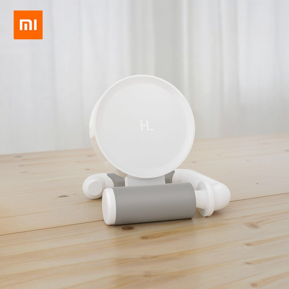 original xiaomi mijia hl hook for deerma water spraying swiper mop and swdk d280 wireless. Black Bedroom Furniture Sets. Home Design Ideas