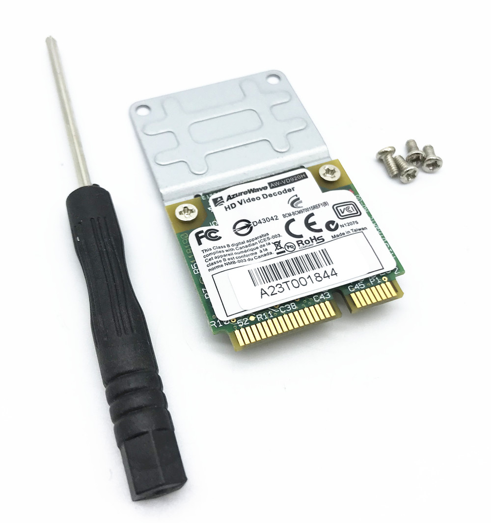 BROADCOM BCM70012 DRIVER FOR WINDOWS 7