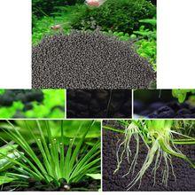 Натуральный водный поплавок трава глина аквариум грунт для водорослей водные растения водоросли поплавок Трава Аквариум Аква-завод