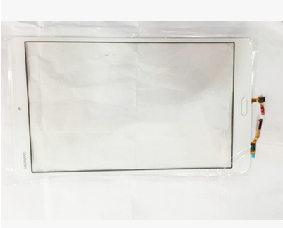New original  tablet capacitive touch screen hmcf-084-2528 v4 free shipping