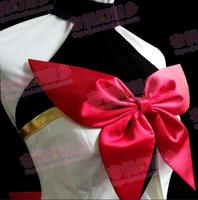 LOL New Skin Star Guardian Jinx Cosplay Costume For Girls Custom Made