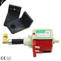 Oil pump Power Pump 220V 48w for 1500W 3000W Snow Machine Smoke Machine