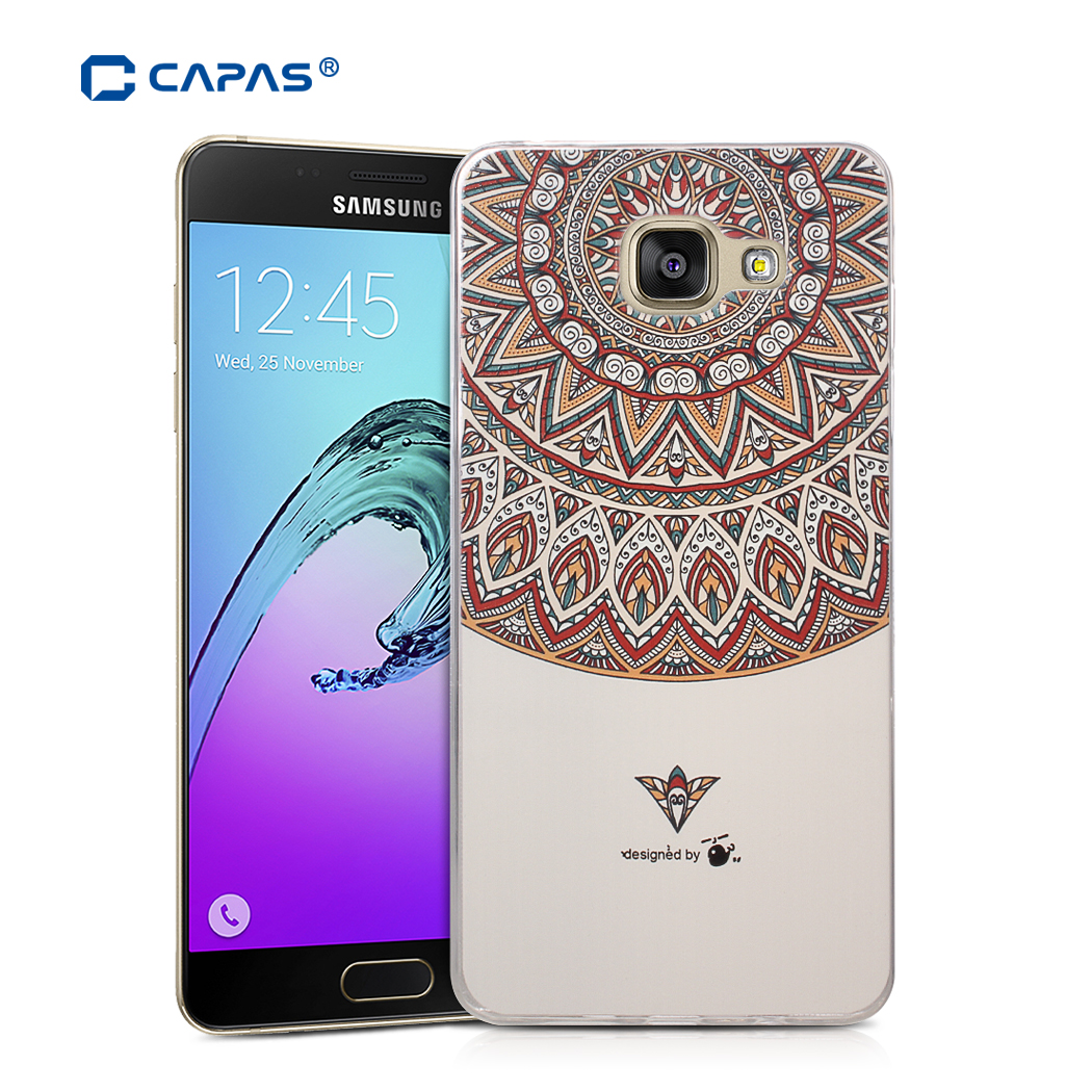 Looks - Duos s galaxy 2 stylish covers video