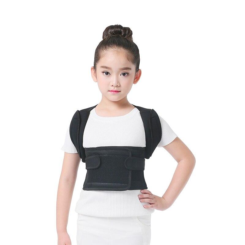 Chaves e Suporta jorzilano profesional criança ajustável de Materials : Hand-made Belts Flexible Mesh