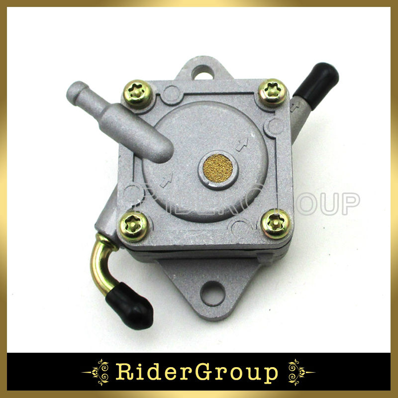 fuel pump for john deere srx95 gx95 f510 amt622 cs cx gator gs25  am109212-in fuel tank from automobiles & motorcycles on aliexpress com |  alibaba group