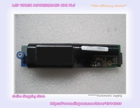 For MD3000 MD3000I JY200 C291H Controller Battery BAT 1S3P