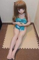 Идеально Kigurumi фетиш Зентаи костюм BJD переодеванию кукла сексуальное тело Колготки роскошный настроены карнавальный костюм