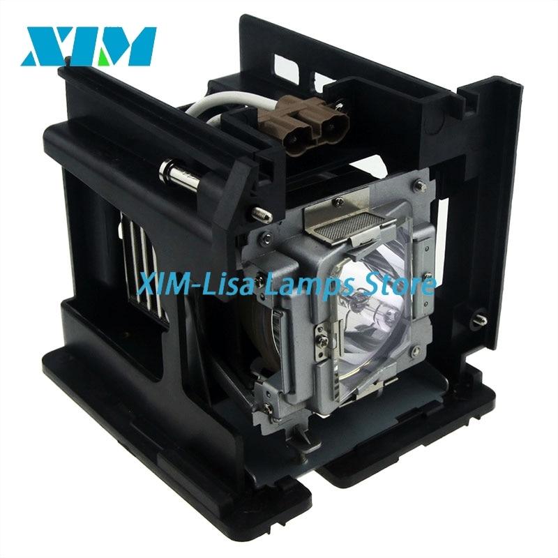 DE.5811116085-SOT for VIVITEK H5080 H5082 H5085 Brand NEW Compatible Projector Lamp with housing vivitek h1185 кинотеатральный проектор white
