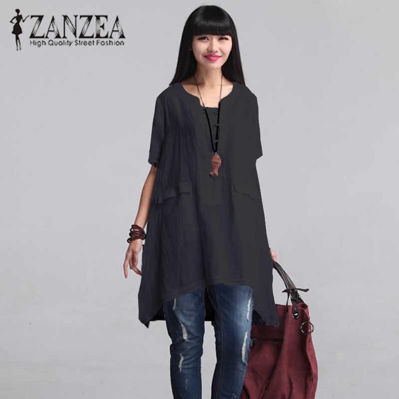 black linen shirt womens