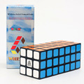 NEWest WitEden 3x3x7 Cuboid Magic Cube Puzzle Cubo Magico Child Grownups Brain Teaser Educational Toys