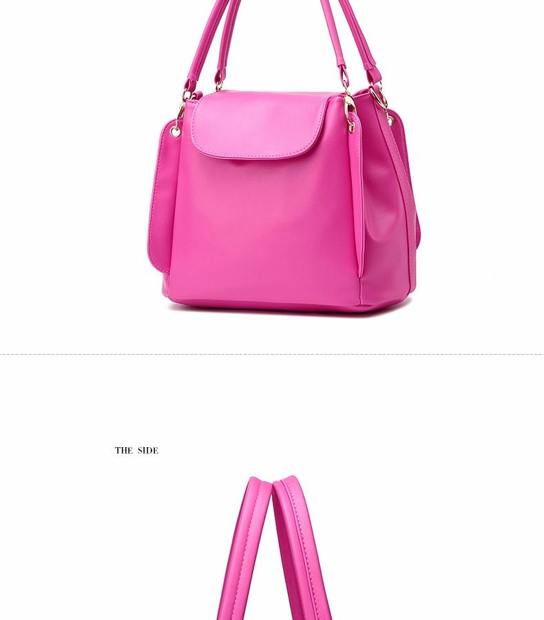 women handbag (17)