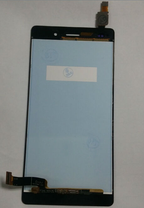 LCD for huawei P8 lite