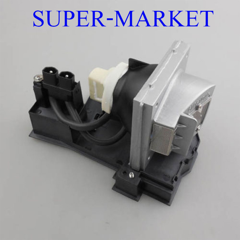 Free Shipping Brand New Projector Lamp With Housing EC.J5200.001 for ACER P1165/P1265/P1265K/P1265P/X1165 Projector free shipping brand new rlc 038 projector lamp with housing module for viewsanic pj1173 projector