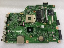 Brand New For dell N5040 Notebook motherboard 48.4ip01.011 mainboard