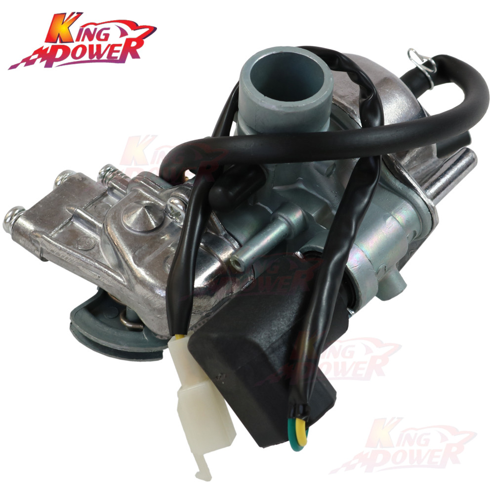 Kp Free Shipping Carburetor For 2011 2002 2003 2004 2005