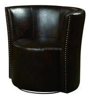2015 Hot Sale Sofas Direct Factory High Quality Single Sofa Chair Creative Leisure Chair A008
