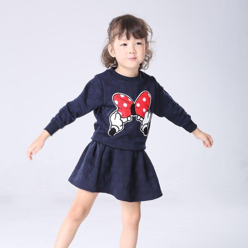 Online Get Cheap Clothes 4 Kids -Aliexpress.com | Alibaba Group